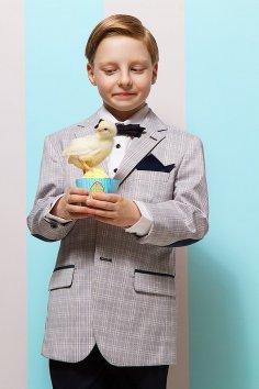 Фотография 6720  категории 'Фотограф для детей'