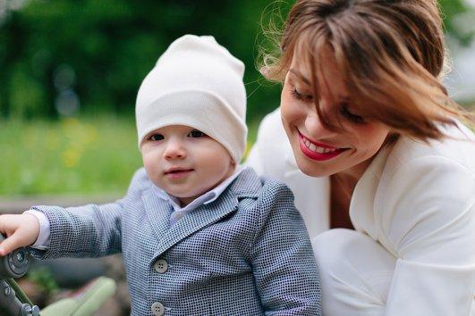 Фотография 8730  категории 'Семейный фотограф'