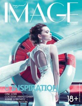 Фотография 7650  категории 'Фотосессия для журналов'