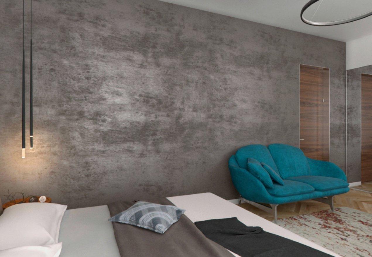 Фотография 3528  категории 'Квартира 179 м²'