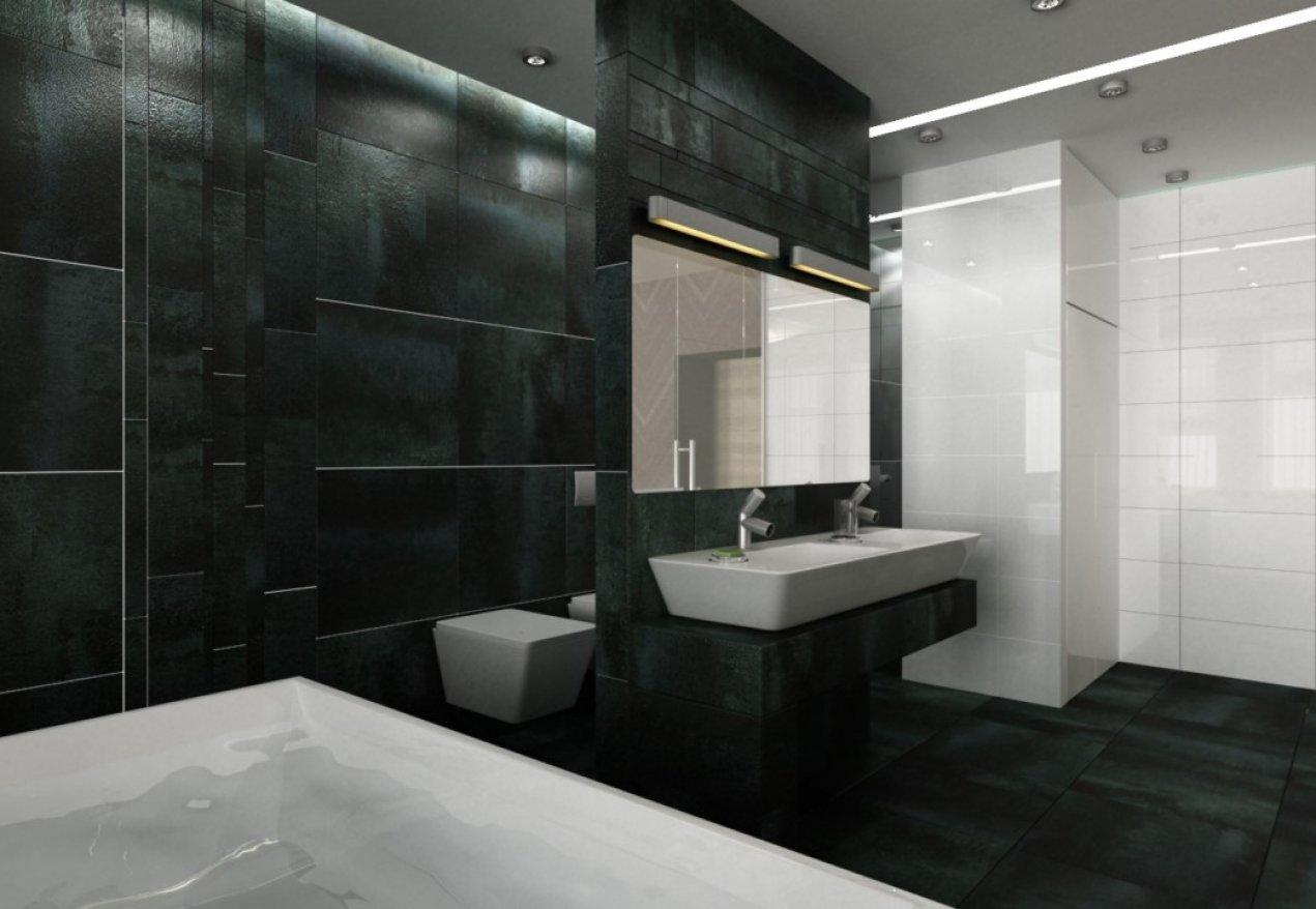 Фотография 3823  категории 'Частный дом 340 м²'