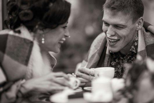 Фотография 7161  категории 'Фотограф на свадьбу'