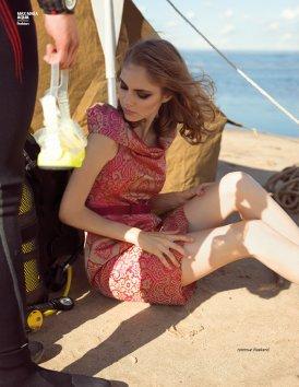 Фотография 5058  категории 'Fashion'