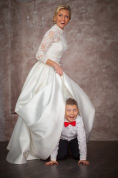 Фотография 7019  категории 'Фотограф на свадьбу'