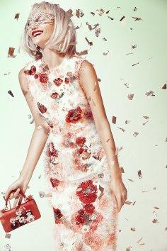 Фотография 5262  категории 'Fashion'