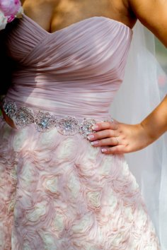 Фотография 7173  категории 'Фотограф на свадьбу'