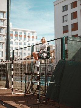Фотография 9519  категории 'Уличная съемка'