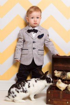 Фотография 6663  категории 'Фотограф для детей'