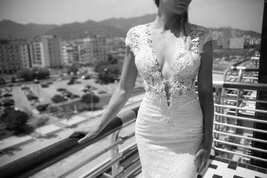 Фотография 7107  категории 'Фотограф на свадьбу'
