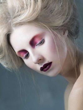 Фотография 4908  категории 'Beauty'