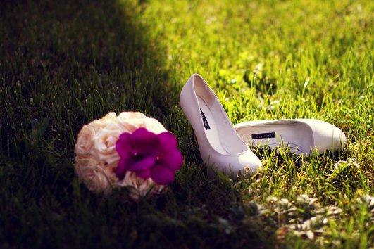 Фотография 7109  категории 'Фотограф на свадьбу'
