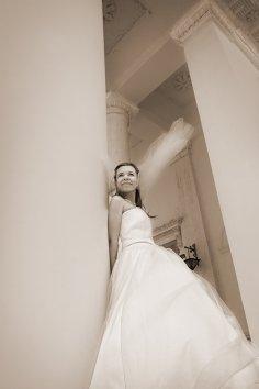 Фотография 7154  категории 'Фотограф на свадьбу'