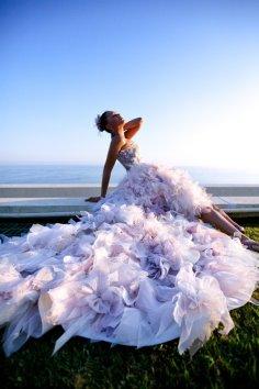 Фотография 7111  категории 'Фотограф на свадьбу'