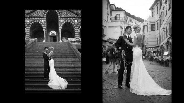 Фотография 7051  категории 'Фотограф на свадьбу'
