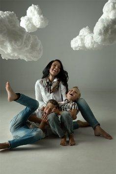 Фотография 6839  категории 'Семейный фотограф'