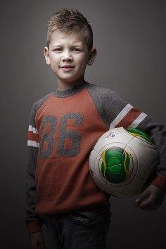 Фотография 8107  категории 'Фотограф для детей'