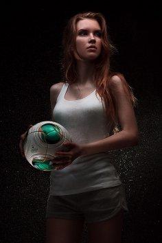 Фотография 6108  категории 'Персональная фотосъемка'