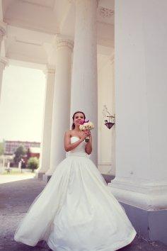 Фотография 7039  категории 'Фотограф на свадьбу'