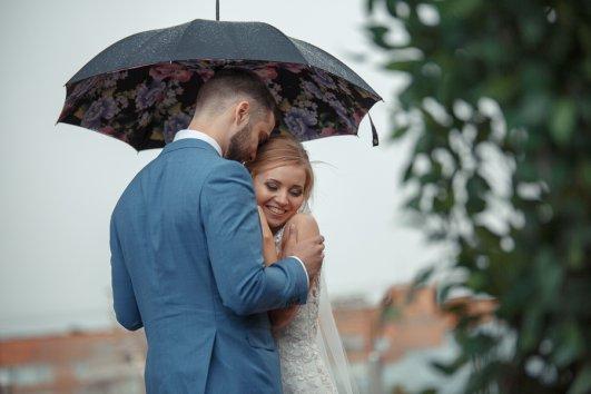 Фотография 8679  категории 'Фотограф на свадьбу'
