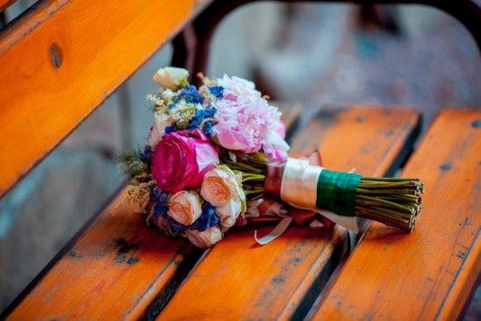 Фотография 7233  категории 'Фотограф на свадьбу'