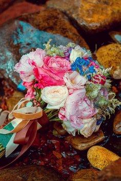 Фотография 7171  категории 'Фотограф на свадьбу'