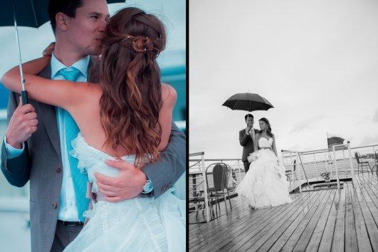 Фотография 7174  категории 'Фотограф на свадьбу'