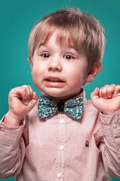 Фотография 6656  категории 'Фотограф для детей'
