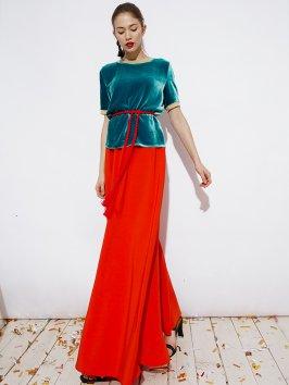 Фотография 7882  категории 'Fashion'