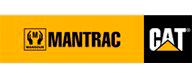 MANTRAC CAT